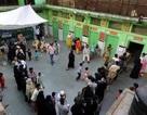 """Bầu cử Ấn Độ: Cử tri 39 vợ được """"ve vãn"""""""