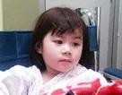 Đắm phà Hàn Quốc: Chuyện buồn về bé gái 5 tuổi được cứu sống
