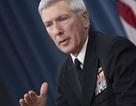 """Tư lệnh Thái Bình Dương Mỹ: Không thể """"kẻ thắng vơ cả"""""""