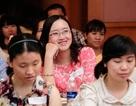 Tiễn chân 74 học viên nhận học bổng Chính phủ Úc