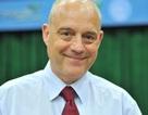 Tương lai cây trồng biến đổi gen ở VN dưới góc nhìn của tiến sỹ Anh