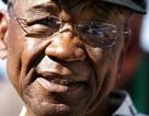 Lesotho: Đảo chính quân sự, Thủ tướng chạy sang Nam Phi