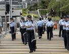 Hồng Kông: Bắc Kinh chỉ định ứng viên lãnh đạo, quận trung tâm bị dọa chiếm