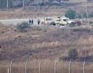 Phiến quân bắt cóc, bao vây lực lượng gìn giữ hòa bình LHQ