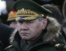 Ba Lan từ chối máy bay chở Bộ trưởng Quốc phòng Nga