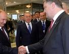 Putin đạt thỏa thuận với Tổng thống Ukraine về viện trợ nhân đạo