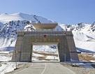 Lý giải về những đường hầm bí mật ở biên giới Trung Quốc