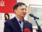 Nhà ngoại giao Trung Quốc mất tích giữa cuộc điều tra