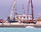 """Trung Quốc đang xây dựng """"con đường tơ lụa trên biển thế kỷ 21"""""""