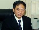 Việt-Nga tham vấn chính trị cấp thứ trưởng ngoại giao