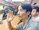 Thái Lan bắt 3 người Việt bắt cóc, cắt ngón tay đồng hương