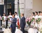 Long trọng kỷ niệm Quốc khánh Việt Nam tại Ý