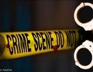 Một phụ nữ Việt bị đâm chết ở Malaysia
