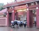 Nghệ An: Sau Tết, HS đến trường bằng xe máy giảm