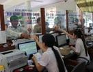 Viện phí mới: Giảm gánh nặng cho bệnh viện, tăng nỗi lo cho bệnh nhân