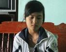 Nữ sinh 17 tuổi gác lại ước mơ đến trường vì bệnh ung thư