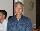 Trần tình của người đàn ông 60 tuổi đi buôn ma túy