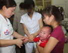 Nghệ An: Khống chế dịch sởi trong vòng 5-7 ngày tới