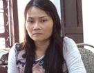 Người đàn bà mang án giết người và hành trình 10 năm chạy trốn
