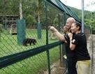 """Thu Minh thừa nhận """"hiểu biết hạn hẹp"""" khi từng sử dụng mật gấu"""
