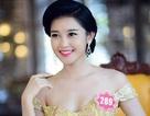 BTC Hoa hậu VN xác nhận việc gặp mặt Á hậu Huyền My sau cuộc thi
