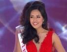 Hành trình vào Top 25 cuộc thi Hoa hậu thế giới của Nguyễn Thị Loan