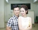 Chia tay hoa hậu Jennifer Phạm, Đức Tuấn bắt cặp với nam diễn viên