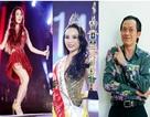 Bức tranh nào cho showbiz Việt năm 2015?