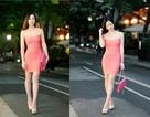 Linh Nhâm - Nữ sinh ngân hàng xinh đẹp kiếm tiền tỷ nhờ kinh doanh online