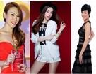 10 sao nữ ấn tượng của showbiz Việt năm 2014 là ai?