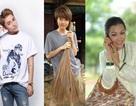 Những ca sĩ Việt có duyên với nghề diễn viên