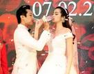 Tiệc cưới sang trọng bậc nhất Sài Gòn của Trúc Diễm