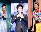Sao Việt nào đắt show nhất mùa Tết?