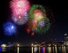 TP Hồ Chí Minh sẽ bắn pháo hoa nghệ thuật mừng 40 năm thống nhất đất nước