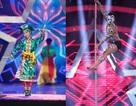 Điểm danh 14 ứng viên tài năng của chung kết Vietnam's Got Talent