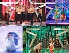 Ai sẽ là quán quân Vietnam's got talent 2015?