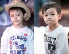 Nhóc tì của sao Việt nào đáng yêu nhất?