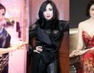 """Những người đẹp """"không tuổi"""" của showbiz Việt"""