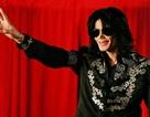 Michael Jackson được minh oan sau những cáo buộc lạm dụng tình dục