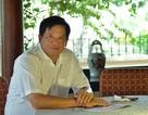 """Con trai cố Tổng Bí thư Lê Duẩn: """"Tôi lo lắng cho những điều tử tế"""" (P3)"""