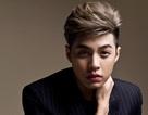 Noo Phước Thịnh cực điển trai trong bộ ảnh mới