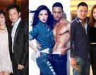 """Nghệ sĩ Việt sau ly hôn - """"người hạnh phúc, kẻ ngậm ngùi"""""""