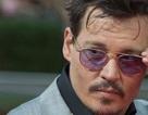 Thăng trầm trong sự nghiệp của Johnny Depp