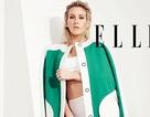 Ellie Goulding quyến rũ trong đồ bơi hai mảnh