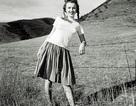 Những hình ảnh hiếm về một Marilyn Monroe không sexy
