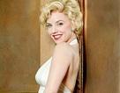 """Cuộc đời bí ẩn của """"biểu tượng sex"""" Marilyn Monroe lên phim"""