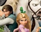 """""""Công chúa tóc mây"""" ra mắt phiên bản truyền hình"""
