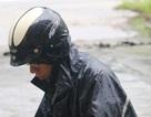 Phóng viên Báo Công an TP.HCM bị hành hung, dọa giết khi tác nghiệp