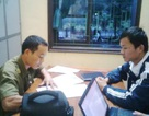 Chủ tịch tỉnh TT-Huế chỉ đạo xử lý vụ PV bị hành hung