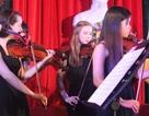 Buổi giao lưu âm nhạc thắt chặt tình cảm giữa cố đô Huế và Mỹ